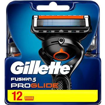 GILLETTE Fusion ProGlide 12 ks (7702018440894)