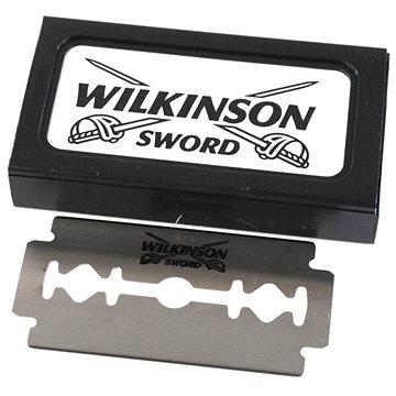 WILKINSON Vintage Edition Double Edge Blades 5 ks (4027800011209)