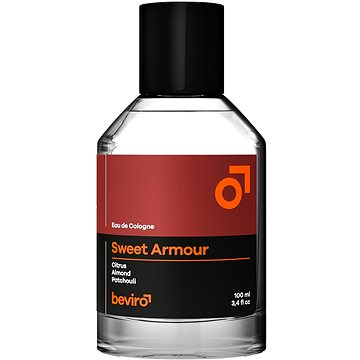 BEVIRO Sweet Armour 100 ml (8594191202319)