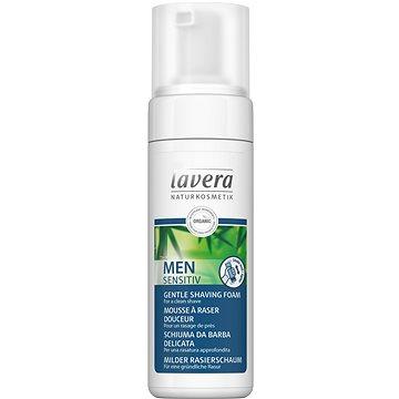 LAVERA Sensitive Shaving Foam 150 ml (4021457605866)