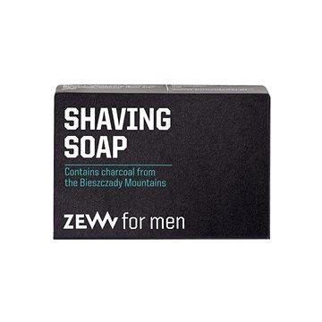 ZEW FOR MEN Shaving Soap 85 ml (5906874538012)