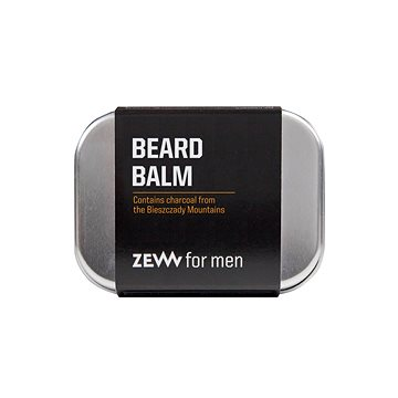 ZEW FOR MEN Balm 80 ml (5906874538210)