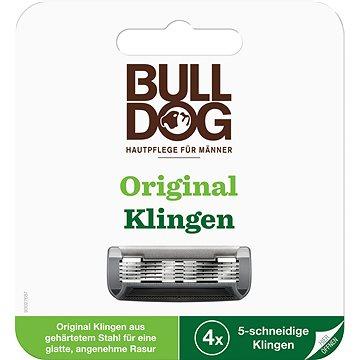 BULLDOG Original 4 ks (5060144646361)