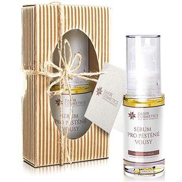 ZÁHIR COSMETICS Beard Care Serum Gift Set 30 ml (8594182620283)