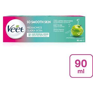VEET Gen Z Apple Cream 90 ml (5900627092745)