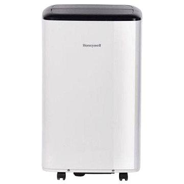 HONEYWELL Portable Air Conditioner HF09 WiFi (HF09CESVWK)