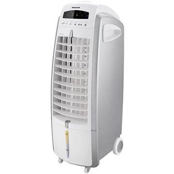 HONEYWELL ES800WW, mobilní ochlazovač vzduchu s dálkovým ovladačem, bílý (ES800WW)