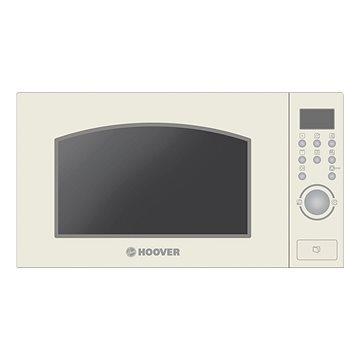 HOOVER HMG 20 GDFWA (38900101)
