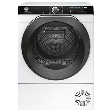HOOVER NDPH10A2TCBEXS-S (31102088)