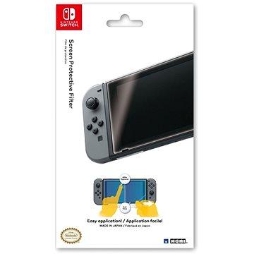 Hori Screen Protective Filter - Nintendo Switch (873124006179)