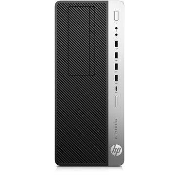 HP EliteDesk 800 G5 TWR (7XL00AW#BCM)
