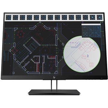 "24"" HP Z Display Z24i G2 (1JS08A4#ABB)"