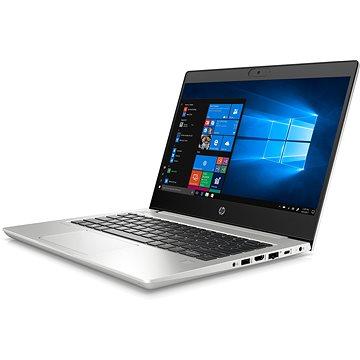 HP ProBook 430 G7 (8VU50EA#BCM)