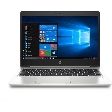 HP Probook 445 G7 (12X15EA#BCM)