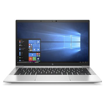 HP EliteBook 830 G7 (1J6E6EA#BCM)