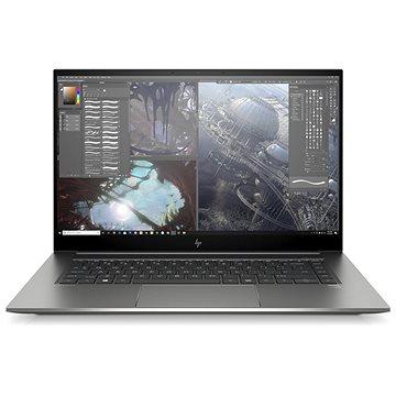 HP ZBook 15 Studio G7 (1J3S5EA#BCM)