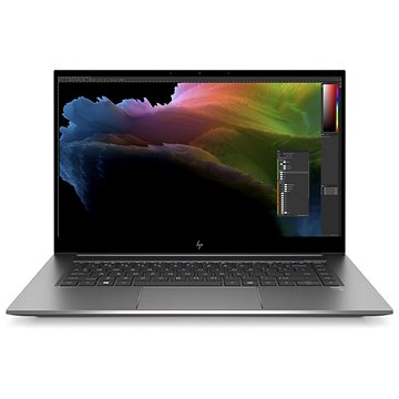 HP ZBook Create G7 (1J3S2EA#BCM)