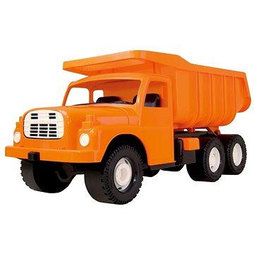 Dino Tatra 148 oranžová (8590878645011)