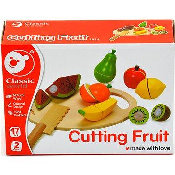 Ovoce krájecí s prkénkem (8592190512057)