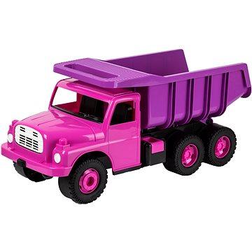 Dino Tatra 148 růžová (8590878645042)