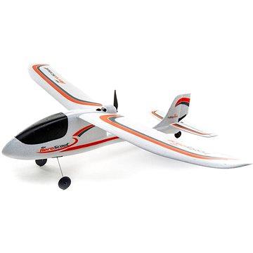 Hobbyzone Mini AeroScout 0.8m RTF (0605482689202)
