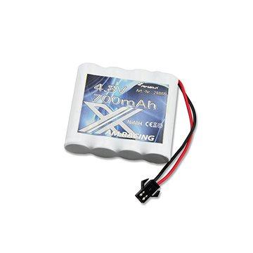 Baterie 4,8V/700mAh pro crawlery MT503010 a další modely (4260414189852)
