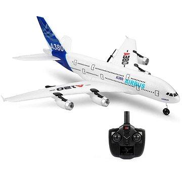 Amewi AIRBUS A380 RC letadlo (4260631421193)