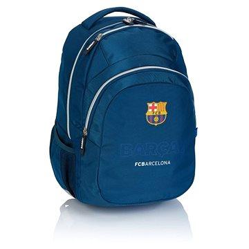FC Barcelona The Best Team 7 (5901137128856)