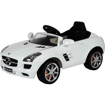 Buddy Toys BEC 7110 Mercedes SLS (8590669221097)