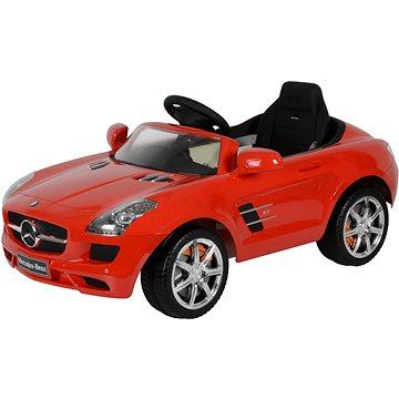 Buddy Toys BEC 7111 Mercedes SLS (8590669221103)