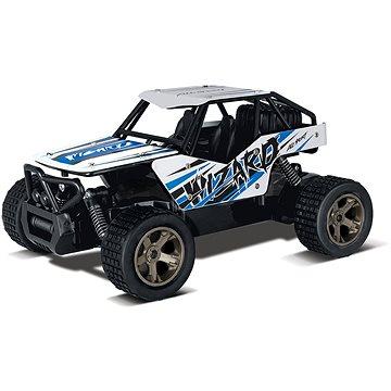 Buddy Toys BRC 20.424 RC Wizard (8590669252121)