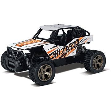 Buddy Toys BRC 20.425 RC Wizard (8590669252138)