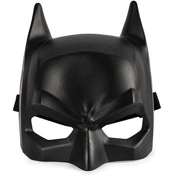 Batman Maska (ASRT778988135518)