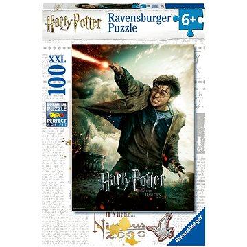 Ravensburger 128693 Harry Potter (4005556128693)