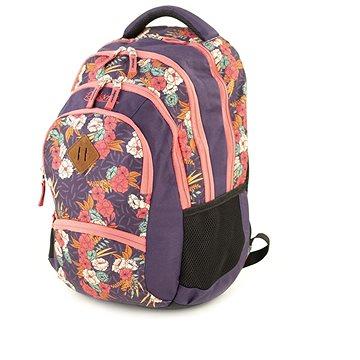 Rucksack Only Grand Violet spring (3831121626209)