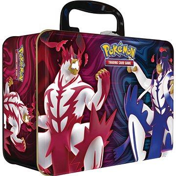Pokémon TCG: Collector's Chest 21Q1 (0820650808449)