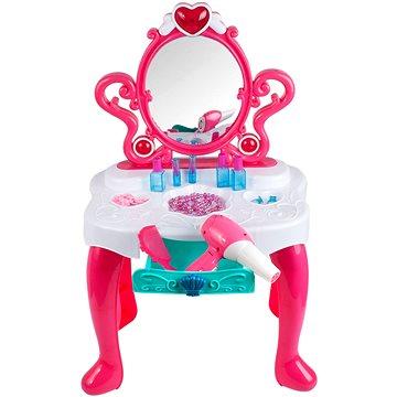 Barbie - Kosmetický stolek (5903246431261)