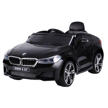 Dětské elektrické auto BMW 6GT (8594176635521)