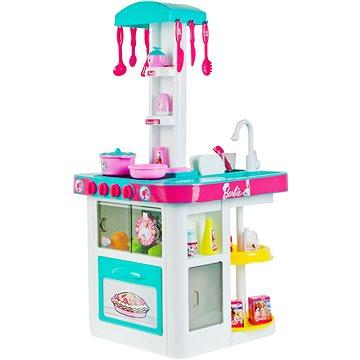 Barbie - Kuchyňka (5903246489156)