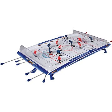 Stolný hokej (66702)