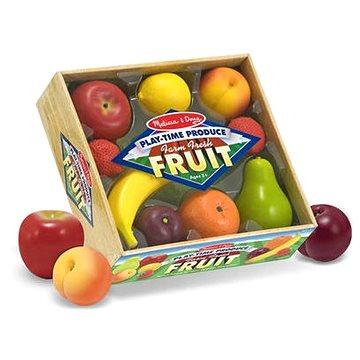 Přepravka s ovocem (000772140829)