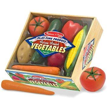 Přepravka se zeleninou (000772140836)