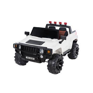 Eljet dětské elektrické auto Hummer H1 (8594176635880)