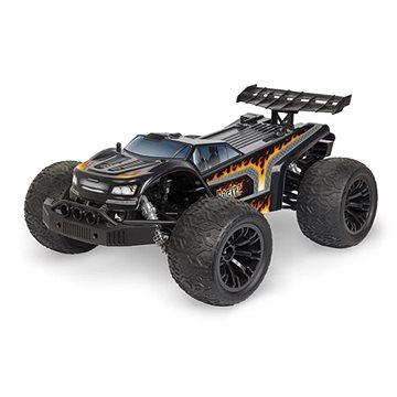 Auto na dálkové ovládání Forever RC-100 Rocker (5900495623621)