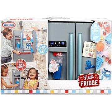 Little Tikes Moje první lednička (0050743651427)