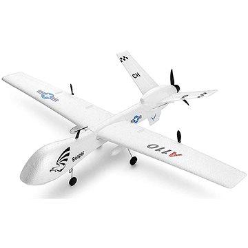 MQ-9 Reaper se stabilizací maketové RC letadlo (4260631421209)