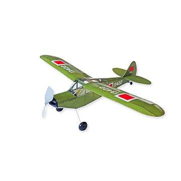 Piper L-21B Gumáček (4260371081565)
