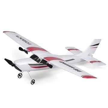 Model letadla Cessna 182 RC (4260463523522)