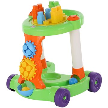 Sestava vozík se stavebnicí (4810344058133)
