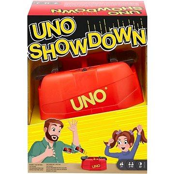 Uno Showdown (0887961822946)